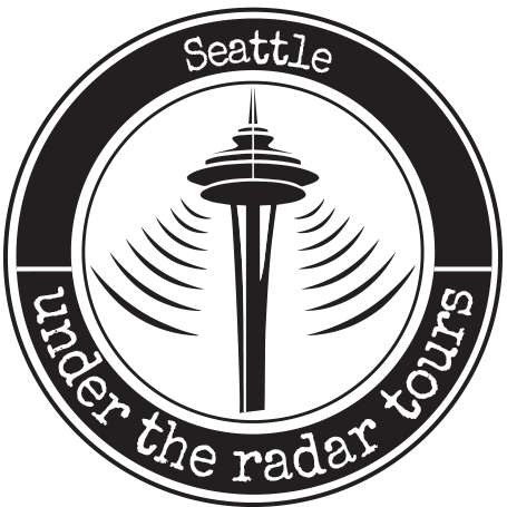 Explore Seattle with a local!